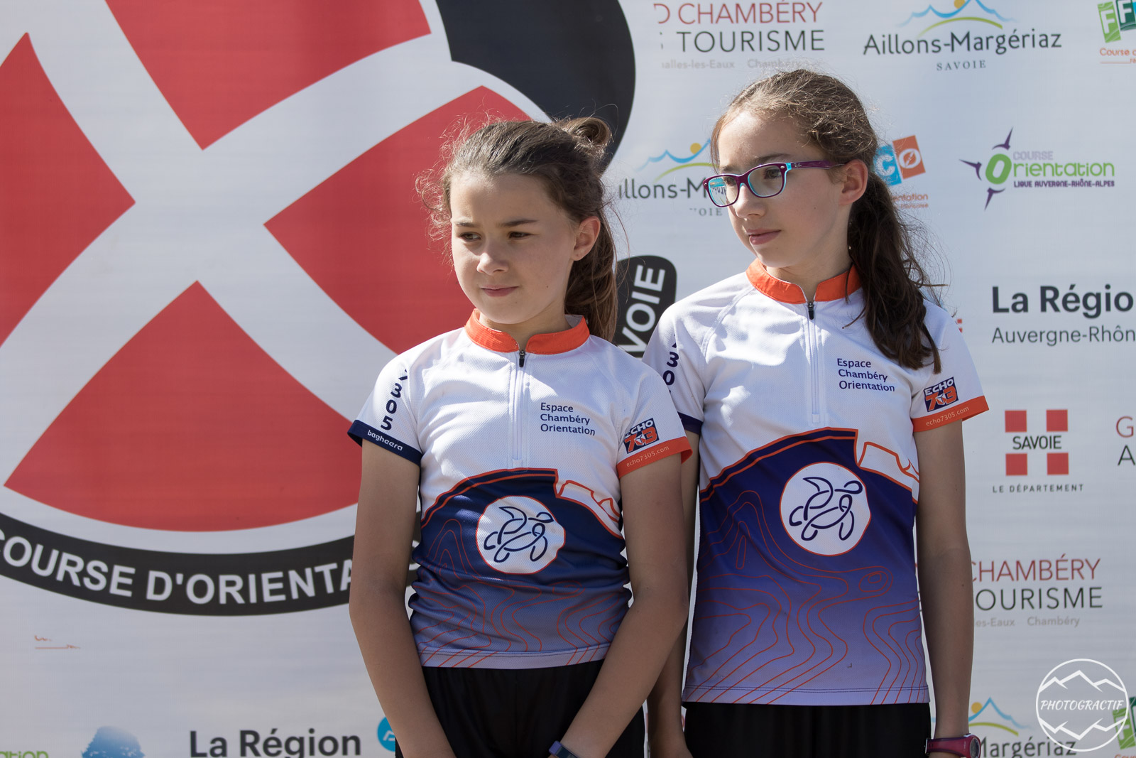 CdF Relais Categories COCS 2019 (366)