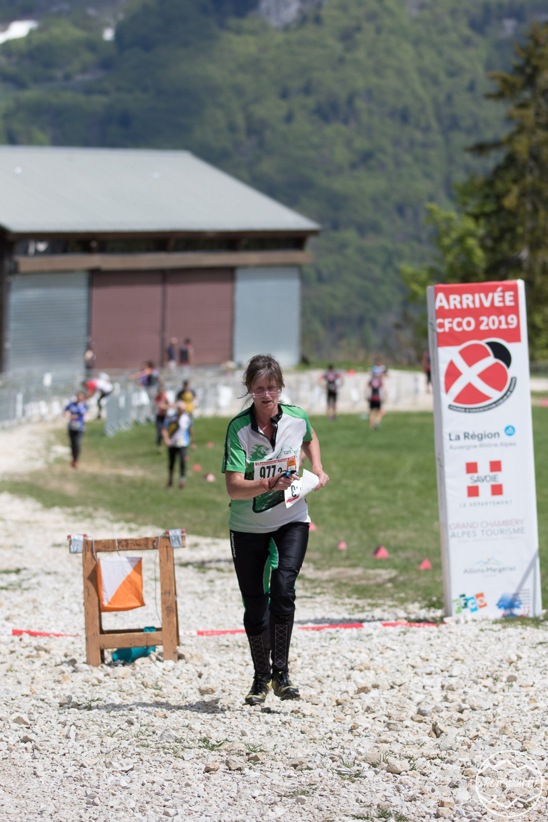 CdF Relais Categories COCS 2019 (297)