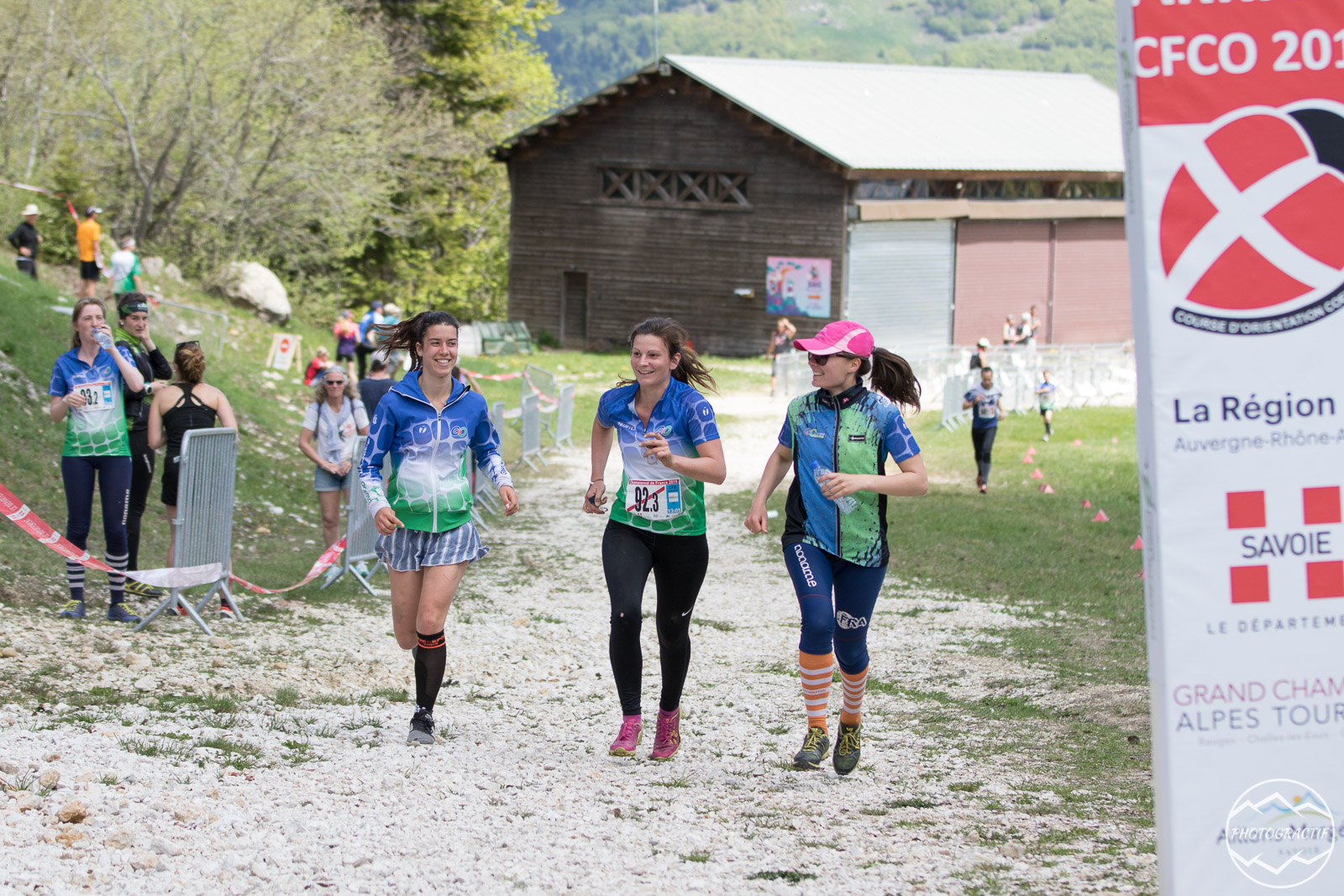 CdF Relais Categories COCS 2019 (268)