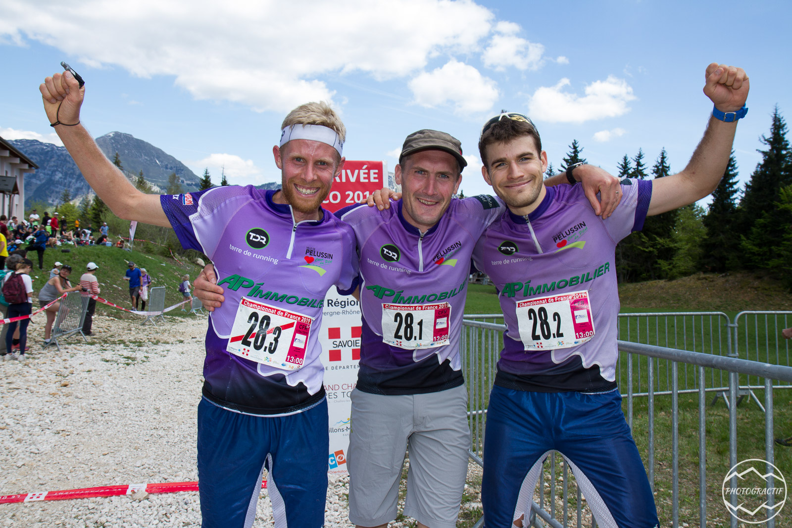 CdF Relais Categories COCS 2019 (266)
