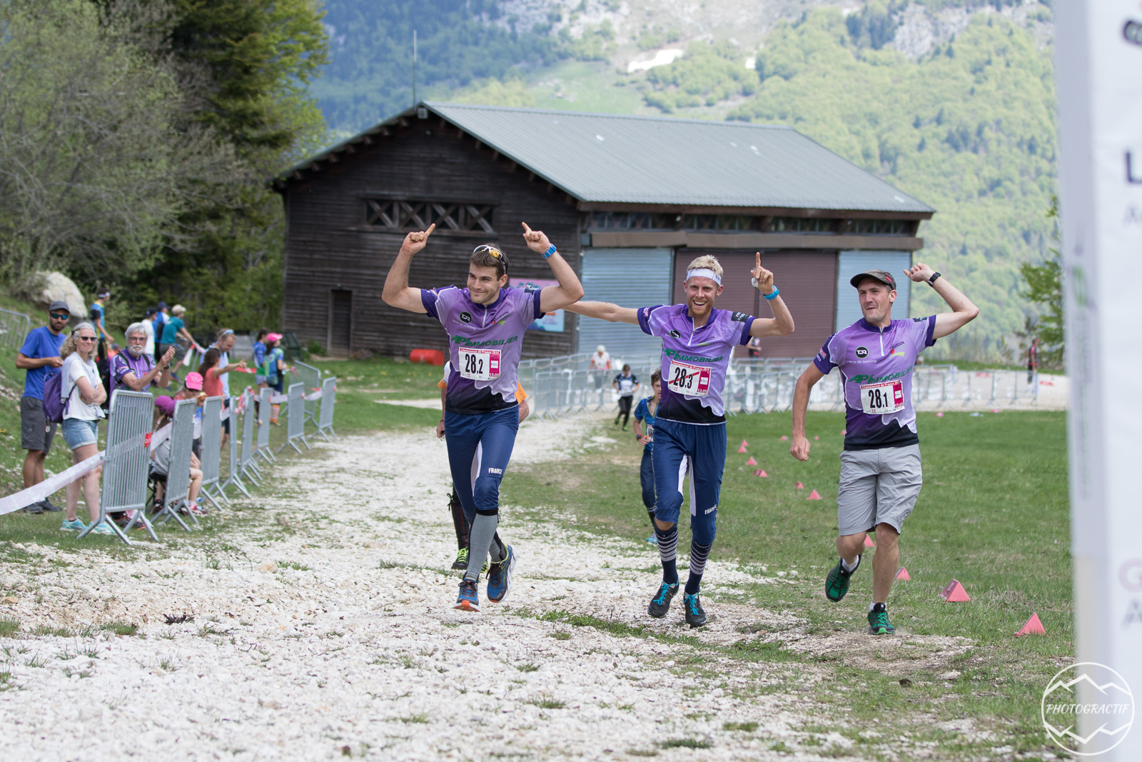 CdF Relais Categories COCS 2019 (265)