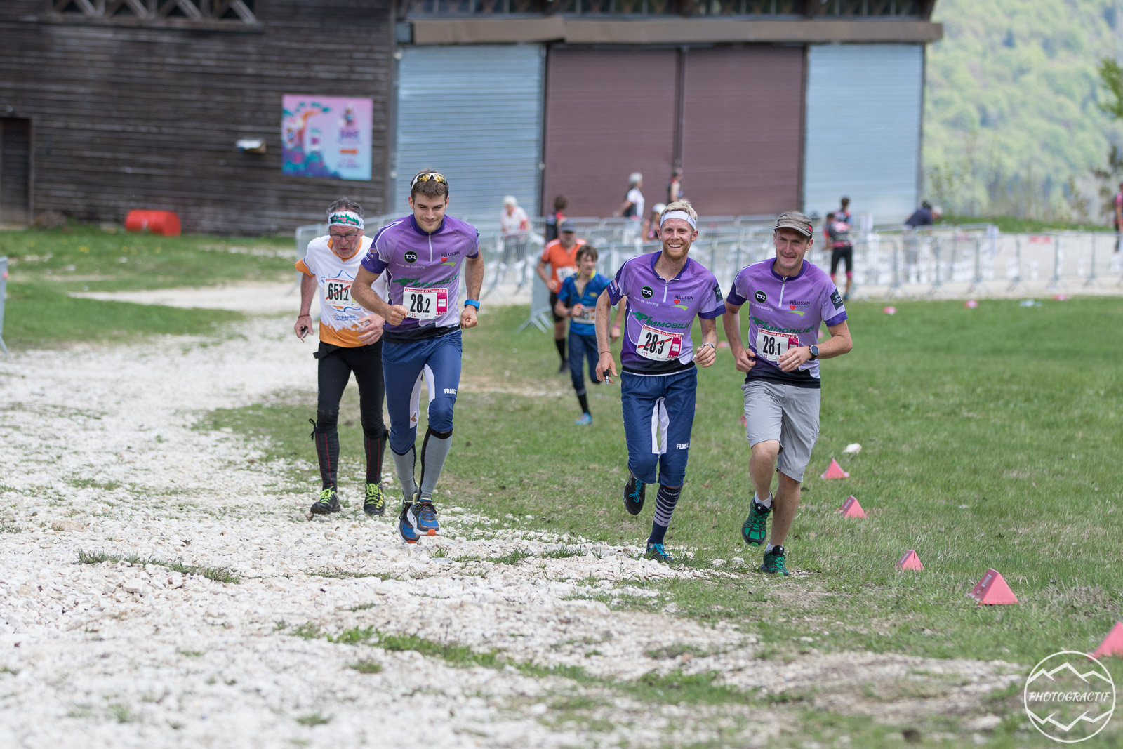 CdF Relais Categories COCS 2019 (264)