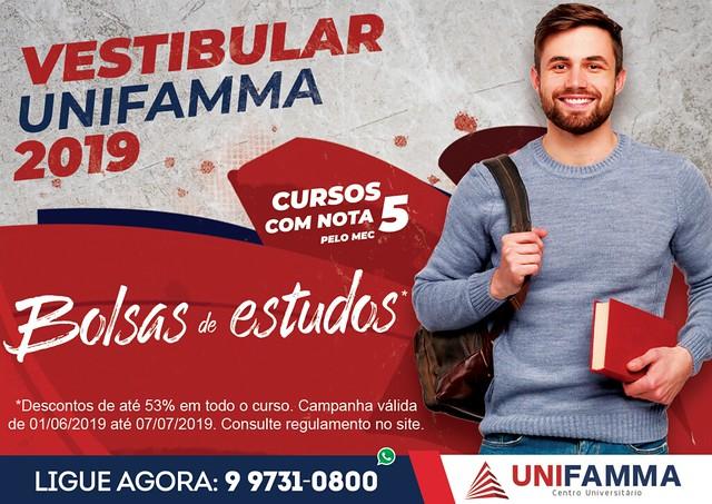 Unifamma 2