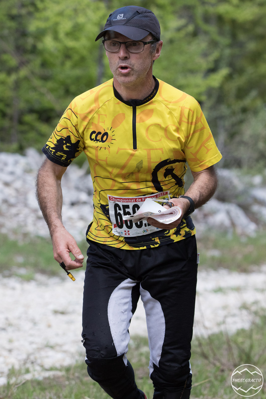 CdF Relais Categories COCS 2019 (192)
