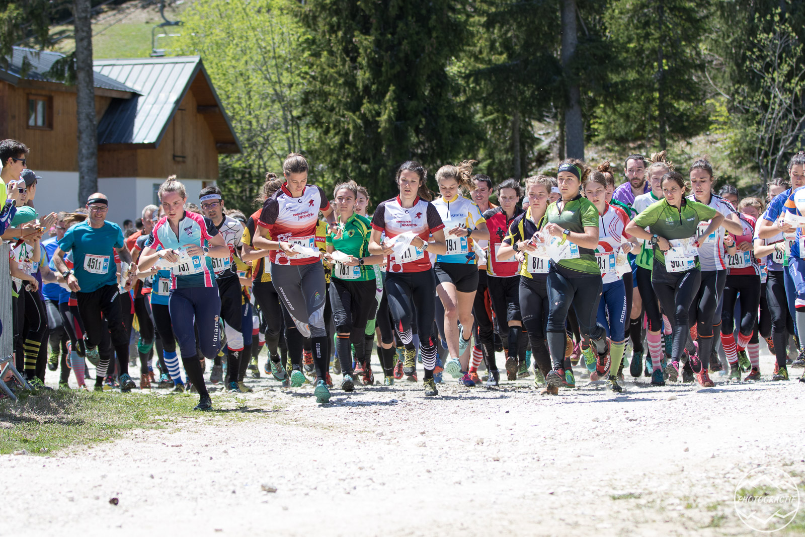 CdF Relais Categories COCS 2019 (43)