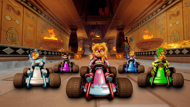 CTR_Grand Prix_Nitro Squad_Twilight Tour_FINAL