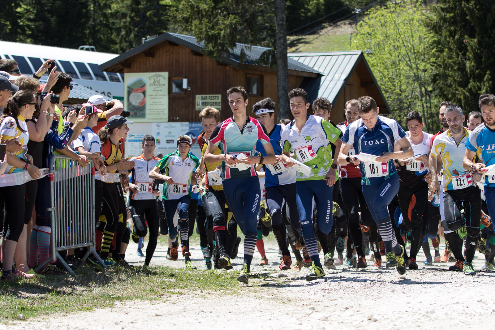 CdF Relais Categories COCS 2019 (26)