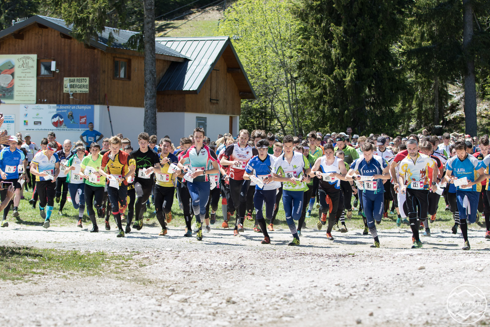 CdF Relais Categories COCS 2019 (25)