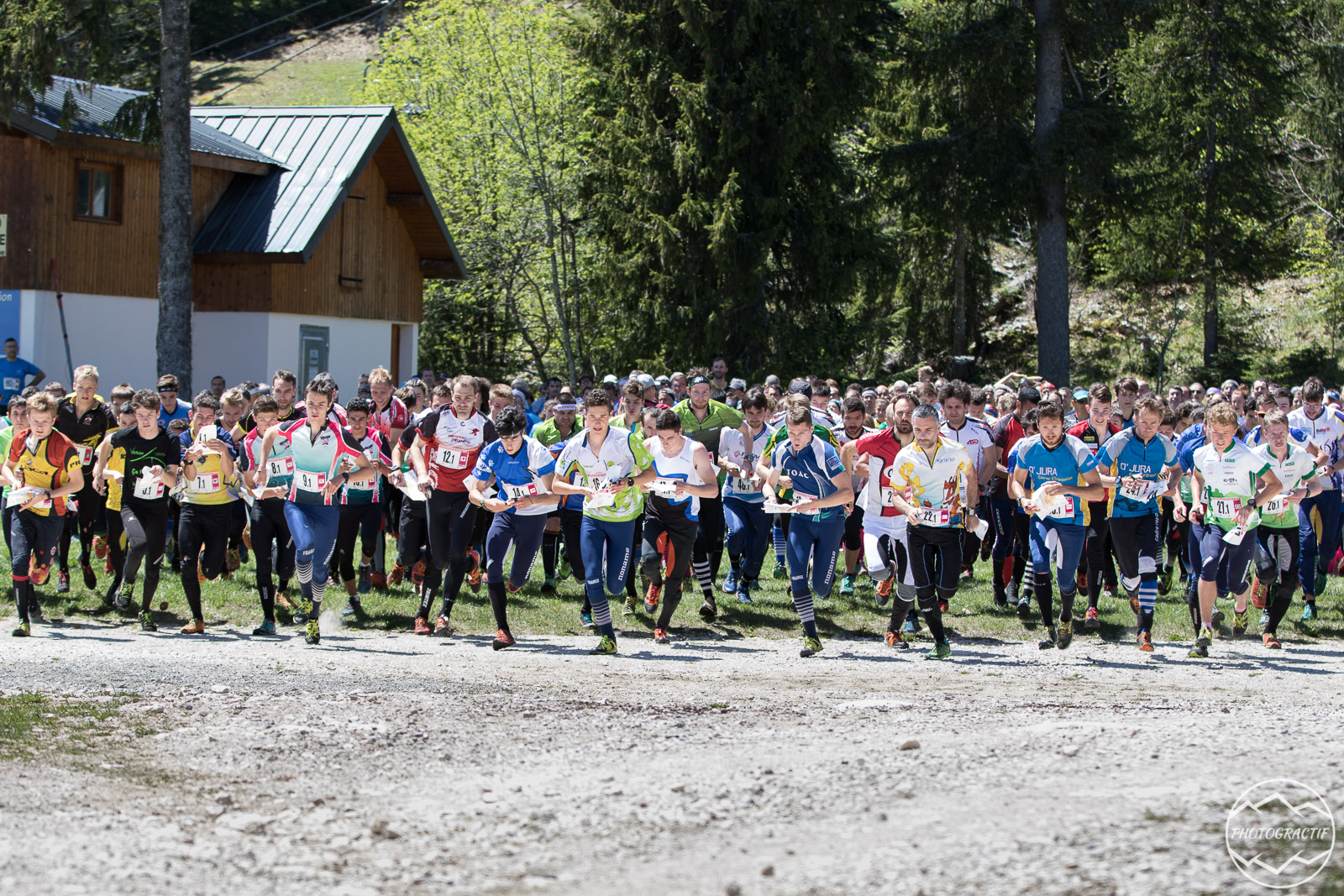 CdF Relais Categories COCS 2019 (24)