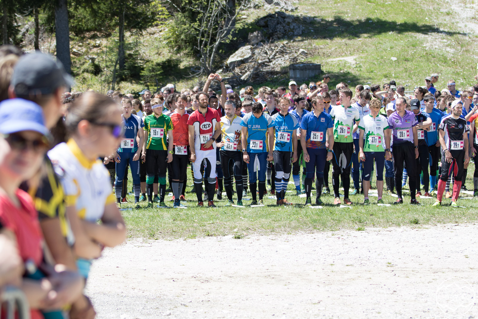 CdF Relais Categories COCS 2019 (21)
