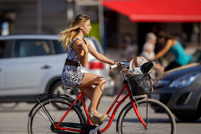 Copenhagen Bikehaven by Mellbin - Bike Cycle Bicycle - 2019 - 0066