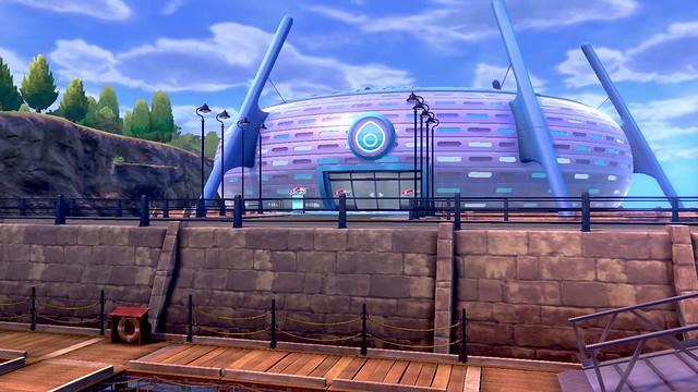 Gameplay Screenshot 7