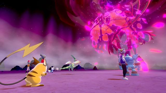 Gameplay Screenshot 5