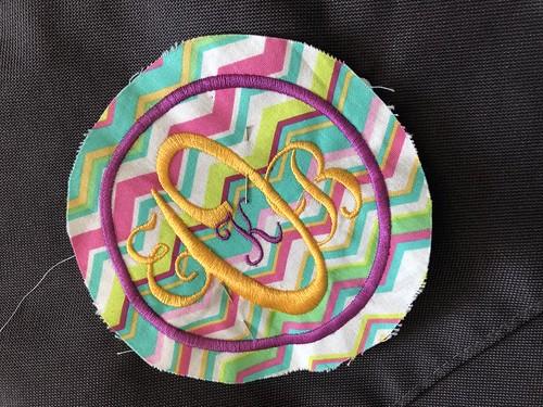 Crafty things on evinok.com
