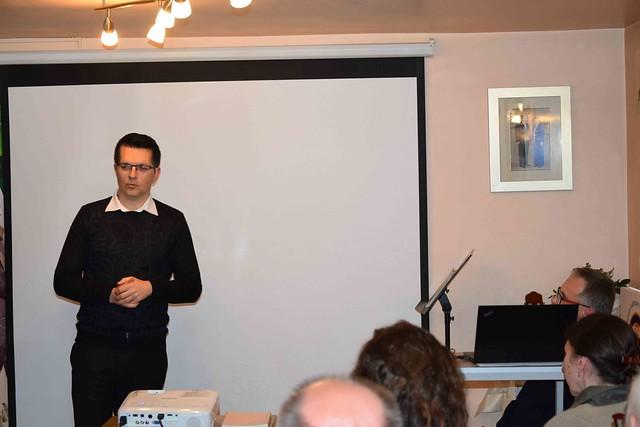 Croatia-2019-03-16-World Summit Testimony Inspires Ambassadors for Peace