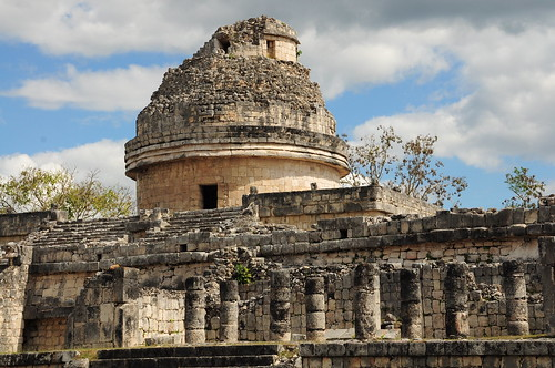 Cozumel - Mexic