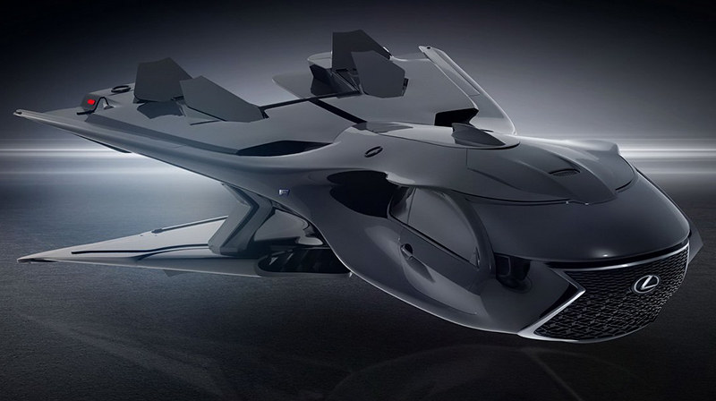 e9471503-lexus-jet-stars-in-mib-movie-1