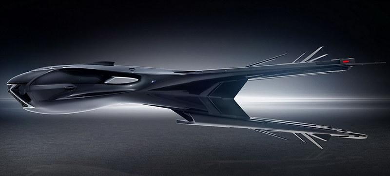 0b1bdc94-lexus-jet-stars-in-mib-movie-3