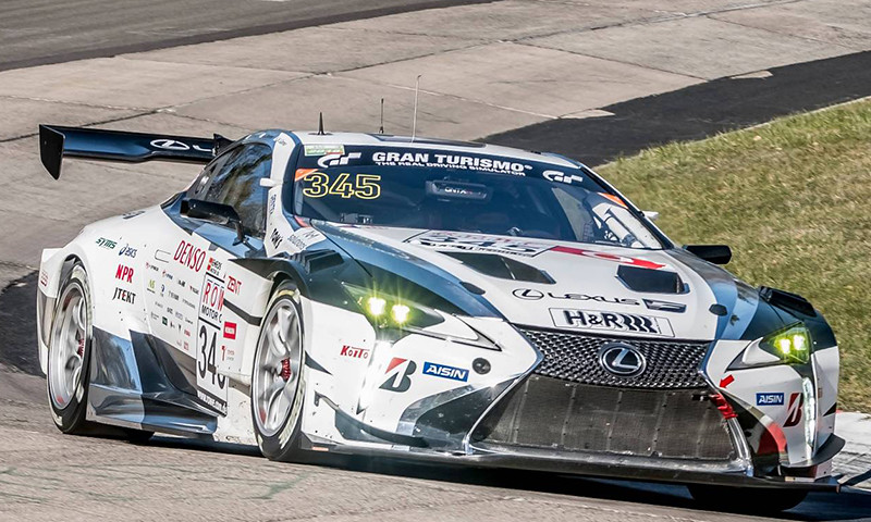 9676330f-lexus-lc-race-car-for-nurburgring-24-hours-1