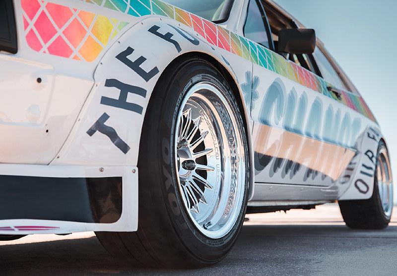 VW-Scirocco-2