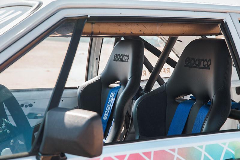 VW-Scirocco-3
