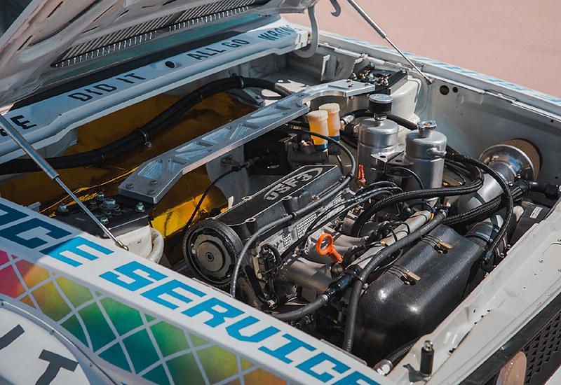 VW-Scirocco-8
