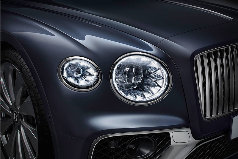 0a25a490-2020-bentley-flying-spur-16