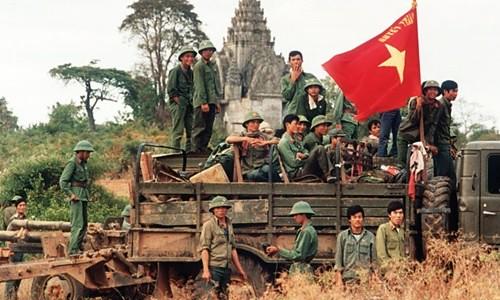 vietnam_xamlang_kampuchea