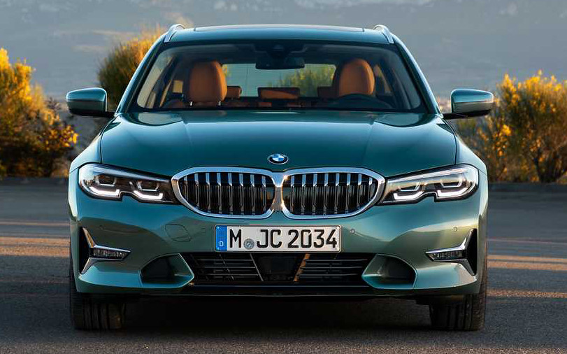 bmw-3er-touring-2019-luxury-line (5)