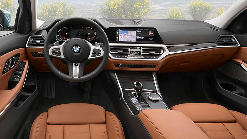 bmw-3er-touring-2019-luxury-line (4)