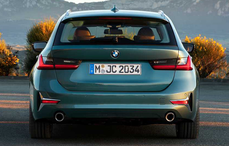 bmw-3er-touring-2019-luxury-line (6)