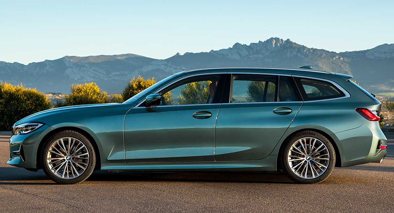 bmw-3er-touring-2019-luxury-line (1)
