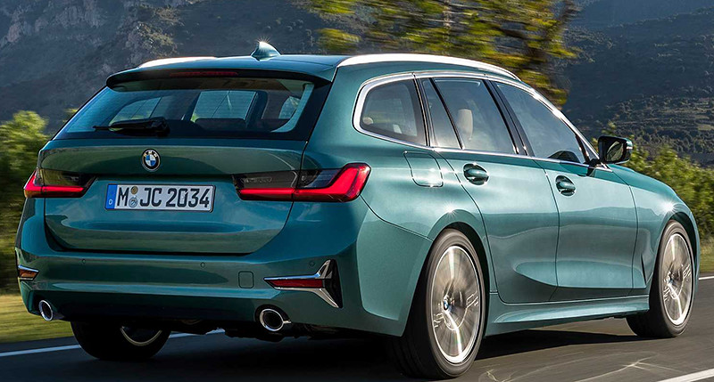 bmw-3er-touring-2019-luxury-line (3)