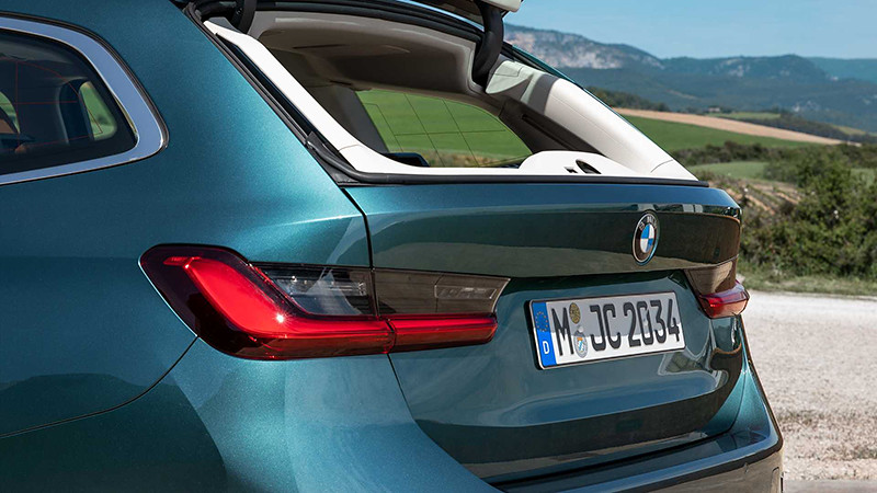 bmw-3er-touring-2019-luxury-line (7)