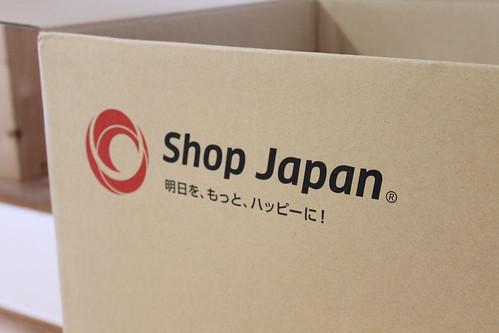 腰痛軽減対策 ショップジャパンのトゥルースリーパー プレミアケア