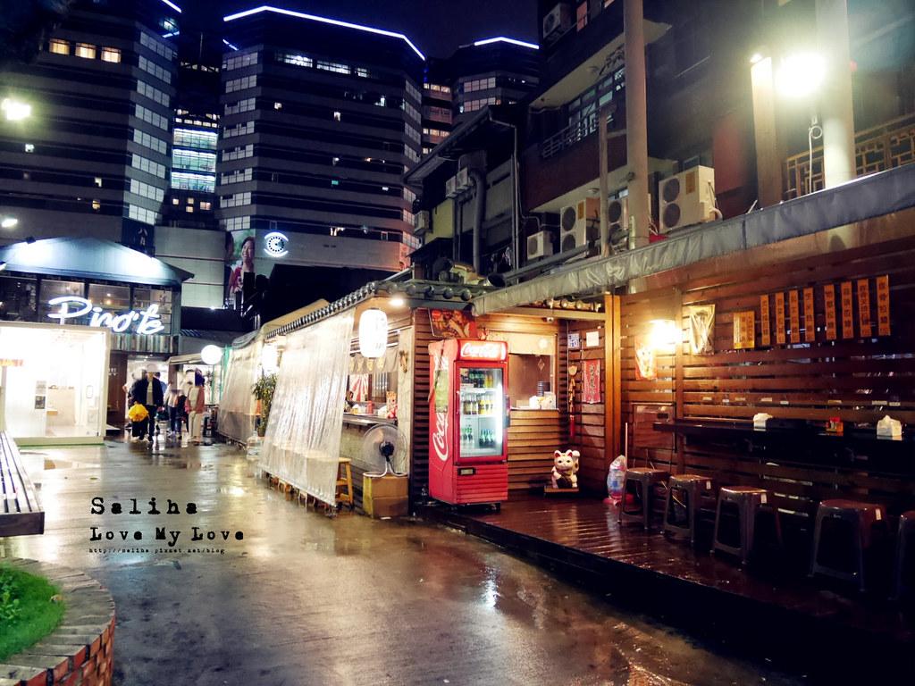 台中一中街一中商圈必吃美食餐廳推薦ig打卡拍照食物 (17)
