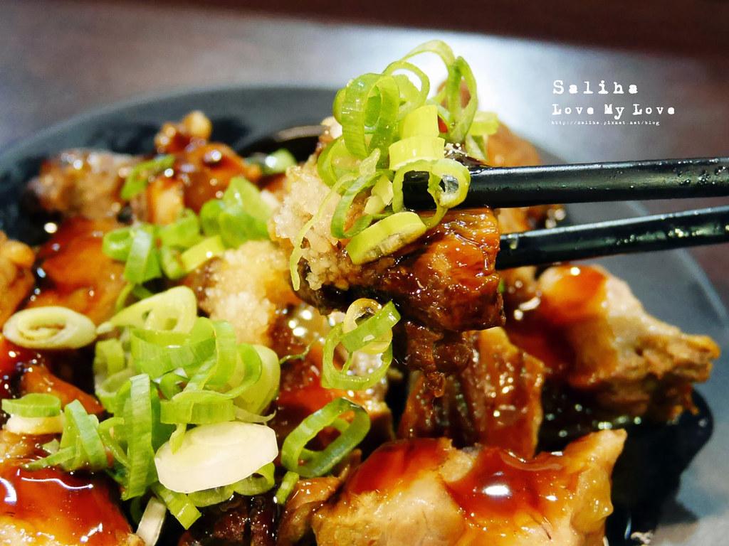 台中一中街一中商圈必吃美食餐廳推薦ig打卡拍照食物 (16)
