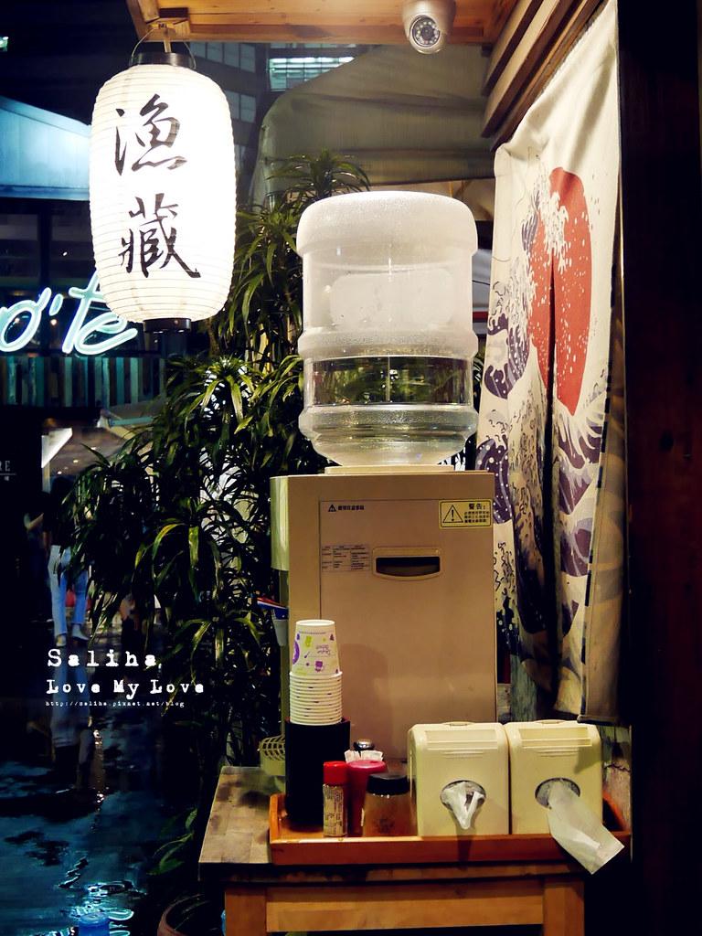 台中一中街一中商圈必吃美食餐廳推薦ig打卡拍照食物 (12)