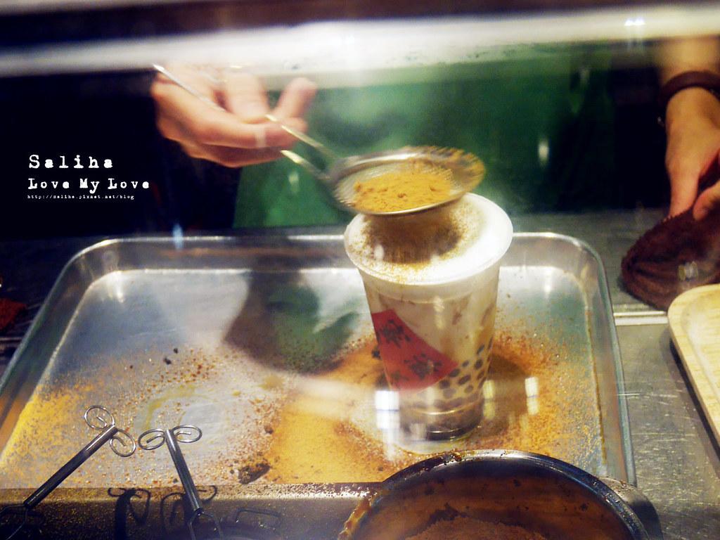 台中一中街一中商圈必吃美食餐廳推薦ig打卡拍照食物 (4)