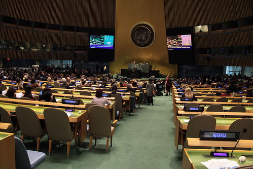img_0374_48043782141_o | United Nations DESA - Inclusive ...