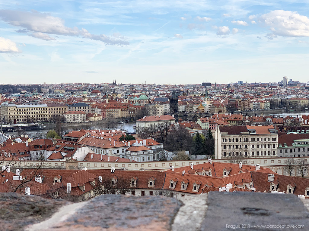 Prague_Castle_View_paradeoflove