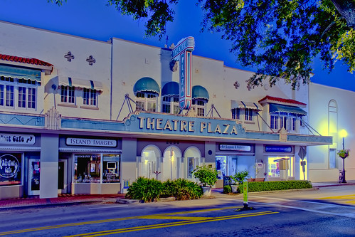 verobeach indianrivercounty city cityscape urban downtown skyline florida density centralbusinessdistrict building architecture commercialproperty cosmopolitan metro metropolitan metropolis sunshinestate realestate highrise condominium humidsubtropicalclimate treasurecoast verobeachpier atlanticocean jayceepark sand beach seaweed fishingpier historicdowntown puebloarcade streetphotography verotheatre 203614thavenue usa built1924 fhtrimble mediterraneanrevival nrhpreference92000421 addedtonrhpapril28 1992 theatreplaza floridatheatre