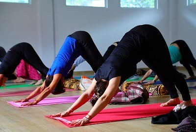 residential-yoga-teacher-training-rishikesh