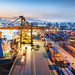 logistics companies in india