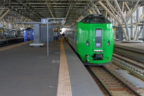 12-06-2019 Asahikawa (5)