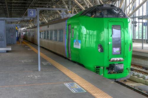 12-06-2019 Asahikawa (4)