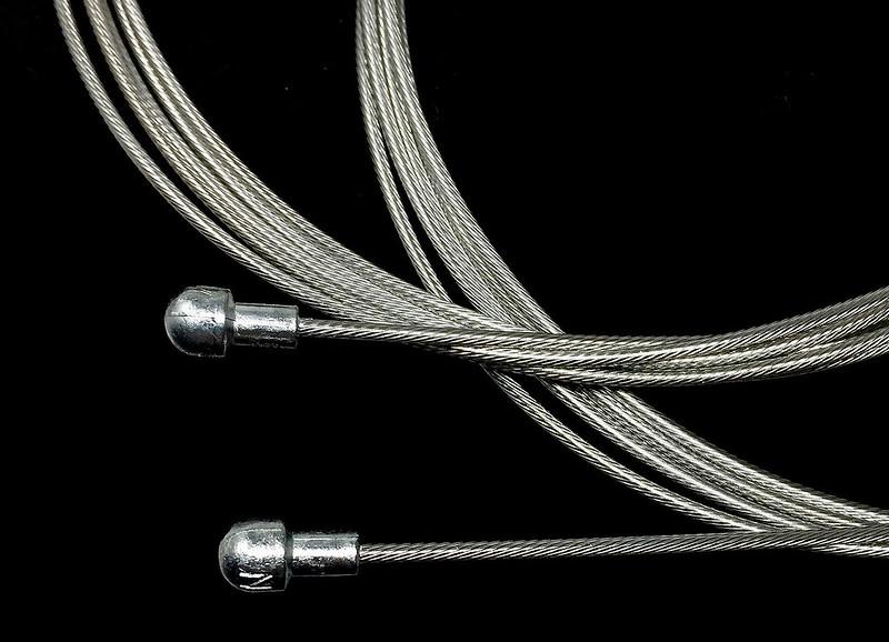 Sim-Nissen-Cable-11