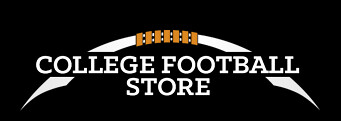 Ncaa Player Shop Coupons and Promo Code