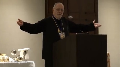 Fr. Pappas