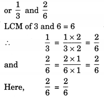 Comparing Quantities Class 7 Extra Questions Maths Chapter 8 Q2.1